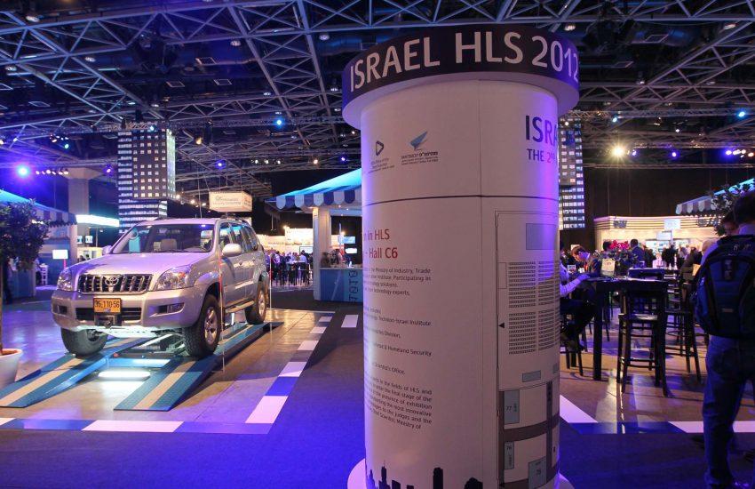 HLS_2012 (5)